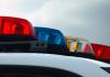 Motorista embriagada colide em motocicleta e homem sofre fratura exposta na SC-108