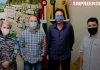 Empreende SC traz palestrantes de peso para Araranguá