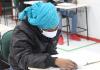 Unesc oferece curso de Português como Língua Estrangeira para imigrantes