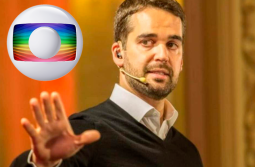 Eduardo Leite pode ser salvação da Globo