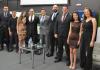Programa Peiex Criciúma é encerrado com perspectivas positivas para o futuro