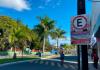 Estacionamento rotativo de Araranguá sofre reajuste, valor passará para R$ 1,50