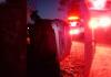 Homem encontrado morto em acidente em São João do Sul foi assassinado