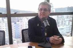 Tiago Zilli já começou a estruturar pré-campanha