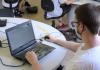 UniSatc oferece curso gratuito para alunos de escolas públicas