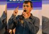 """Vereador sombriense Peri chama de """"sem futuro"""" projeto de lei Liberdade Feminina; confira vídeo"""