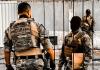 Polícia Civil prende em SC foragido por homicídio e organização criminosa no Pará