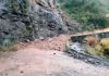 Trabalhador morre ao cair de plataforma na Serra do Rio do Rastro