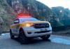 Serra do Rio do Rastro tem tráfego liberado nesta quinta-feira após morte de trabalhador