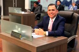 Falta de fraldas é tema de debate na Câmara de Vereadores de Araranguá