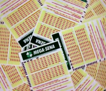 Mega-Sena paga R$ 7 milhões neste sábado