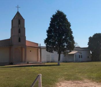 """Santa Rosa de Lima receberá mais uma edição do """"Câmara na Comunidade"""""""