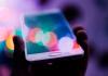 LGPDJus: aplicativo para requisições sobre proteção de dados pessoais será lançado neste mês