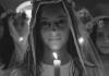 Mais Prêmios! Filme catarinense 'Albertina' vence agora na França