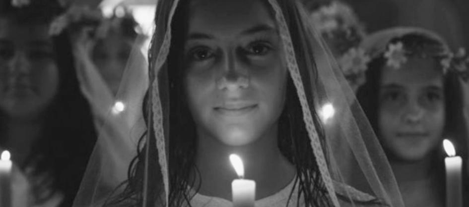 Mais Prêmios! Filme catarinense 'Albertina' vence agora na...