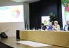 Unesc recebe pesquisadores para Seminário Internacional em Direitos Humanos e Sociedade