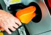 SC terá novo aumento da base de cálculo do ICMS sobre a gasolina