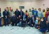 Santa Rosa do Sul doa terreno para a Residência Inclusiva em sessão extraordinária da Câmara de Vereadores