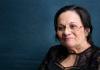 """""""Intrigante"""" diz deputado Jessé Lopes sobre versão do marido de Maria da Penha"""