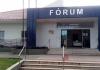 Audiência inteiramente em inglês soluciona questão judicial de ganês em Forquilhinha