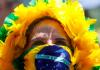 Ato de Sete de Setembro em Araranguá é pautado por polêmicas