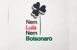 Opinião do colunista: Por um país sem Lula, precisamos impeachmar Bolsonaro
