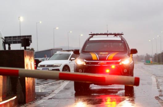 PRF divulga balanço da Operação Independência; seis mortes aconteceram em rodovias fed...