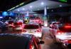 """Bloqueio de rodovias ameaça abastecimento: """"teremos falta de combustível antes do final de semana"""""""