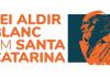 Edital Aldir Blanc SC 2021: inscrições começam no dia 11 de setembro