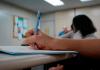 Educação publica edital de concurso para ACTs em Santa Catarina