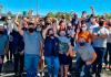 Trabalhadores do Samu decidem encerrar greve