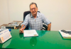 Prefeitura de Maracajá paga primeira parcela do 13º Salário aos servidores