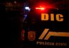 Polícia Civil indicia ex-servidor do Samae em Urussanga por peculato e embriaguez ao volante
