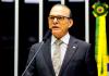 Jorge Boeira analisa situação do país e pede