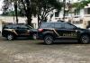 Operação Benedetta: Polícia Federal indicia 14 pessoas
