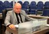 Luciano Pires propõe criação de selo de valorização ao que é produzido em Araranguá