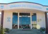 Câmara de Vereadores de Balneário Arroio do Silva suspende sessão desta terça-feira