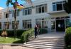 Segunda parcela do 13º salário dos servidores municipais é antecipada em Araranguá
