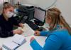 Maracajá registra 2698 pessoas totalmente vacinadas contra Covid-19
