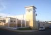 Visita presencial será retomada em 4 de outubro nas unidades prisionais