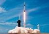 SpaceX, de Elon Musk, deverá ultrapassar mais uma fronteira do turismo espacial nesta quarta