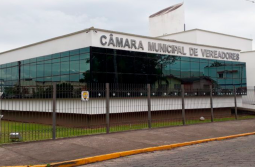 Câmara de Vereadores aprova Lei de Diretrizes Orçamentárias para 2022