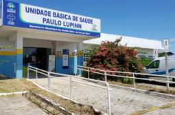 Mais de dez mil pessoas já foram vacinadas em Arroio do Silva