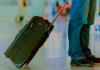 SC ganha mais três aeroportos em funcionamento; passagens já estão à venda