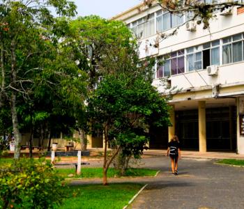 UFSC oferece 309 vagas em edital de 'reopção' de curso