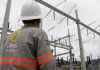 Celesc reforça dicas de economia de energia dentro da campanha nacional