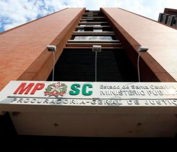 Município acata recomendação do MPSC e dá efetividade à lei que protege pássaros em Araranguá