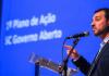 Governo lança plano para promover transparência e participação social no Executivo