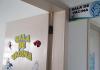 Arroio do Silva inicia Campanha de Multivacinação na sexta-feira