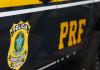 Motorista embriagado é preso após provocar acidente na BR-101 em Araranguá